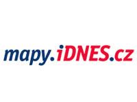 Mapy iDnes