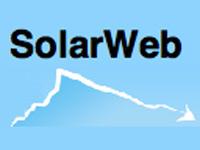 Obnovitelné zdroje energie SK