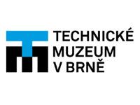 Památky technického muzea