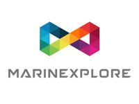 Marine Explore