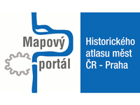 Historický atlas měst