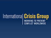 Crisis Watch