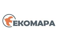 Ekomapa