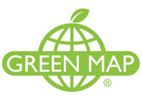 Open Green Map