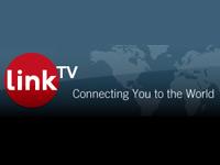 LinkTV