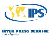 Inter Press Service
