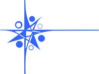 Česká astronomická společnost