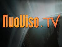 NuoViso.TV