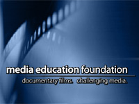 Media Education Foundation