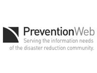 Prevention Web