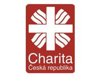 Charita ČR