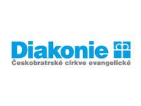 Diakonie ČCE