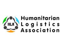 Humanitarian Logistics Association