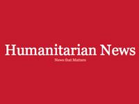 Humanitarian News
