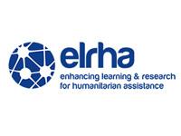 ELRHA