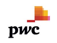 PWC Resilience