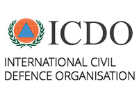 International Civil Defence Organisation