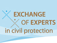 Exchange of Civil Protection Experts