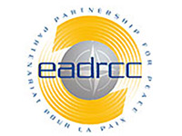 Euro-Atlantic Disaster Response Coordination Centre