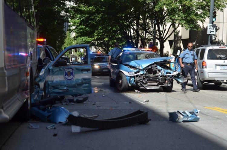 cop-car-collision-1