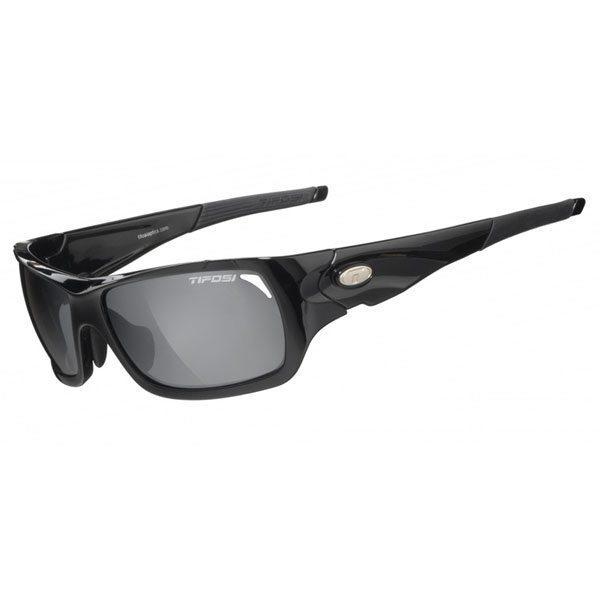 tifosi-duro-gloss-black-1030100201