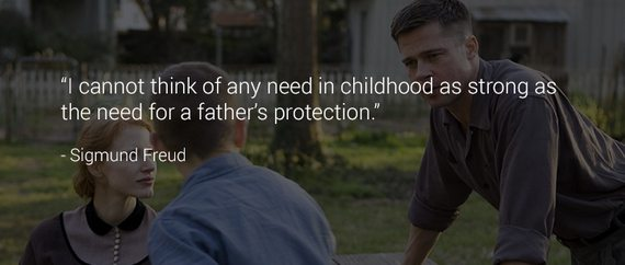 2014-05-22-fathersdayquote3-thumb