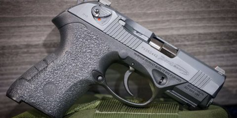 px4 compact