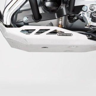 Sabot moteur R1200-1250Gs