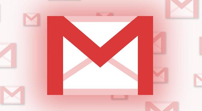 Send mail from your domain using Gmail