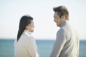 日本人配偶者の永住許可