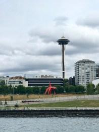 Family Travel Guide - Seattle: Argosy Cruises Harbor Tour - Spousesproutsandme.wordpress.com