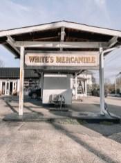White's Mercantile - Nashville Travel Guide - www.spousesproutsme.com