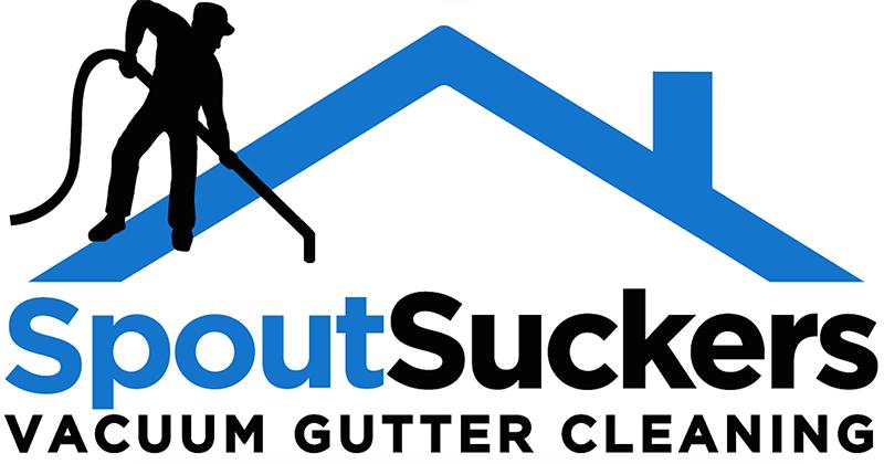 SpoutSuckers_Logo