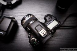 Chris-Gampat-The-Phoblographer-Canon-7D-MK-II-review-product-images-4-of-10ISO-4001-60-sec-at-f-4.0