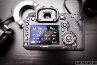 Chris-Gampat-The-Phoblographer-Canon-7D-MK-II-review-product-images-8-of-10ISO-4001-25-sec-at-f-4.0