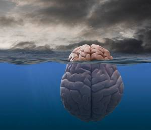 Слабость образного мышления: проявления и последствия.