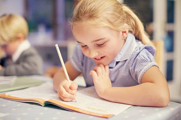 Предъявление искового заявления по спорам о детях