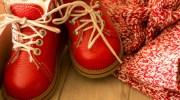 Зимняя обувь для маленьких модников: тепло, удобно, красиво