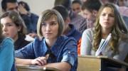 Ученые: интернет и ноутбуки понижают успеваемость студентов