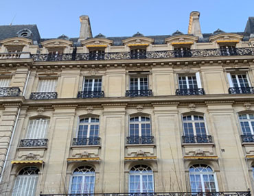 Paris-13me