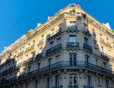 Paris-8me