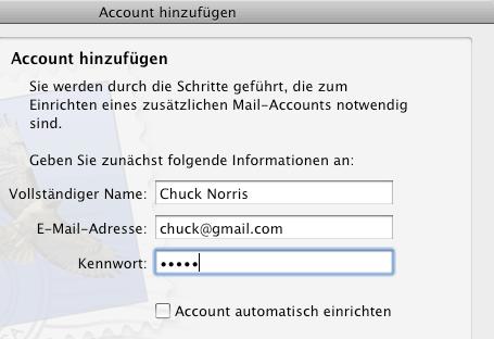 mail_automatisch