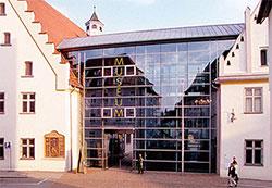 museumbiberach