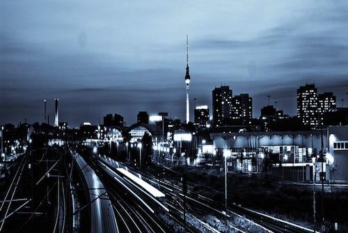 skyline_berlin_Berlin