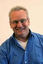 Hans-Peter Hommer