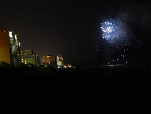 Myrtle_Beach_Fireworks