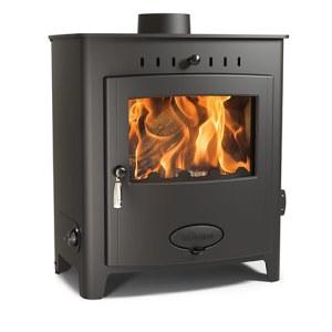 Stratford Eco Boiler He Stoves
