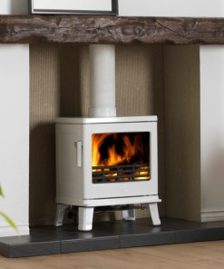 ACR-Birchdale-stove