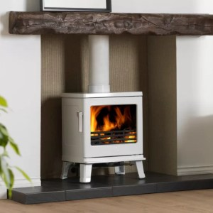 ACR-Birchdale-stove