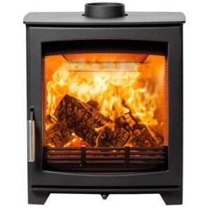 Aspect Multi Fuel Stove